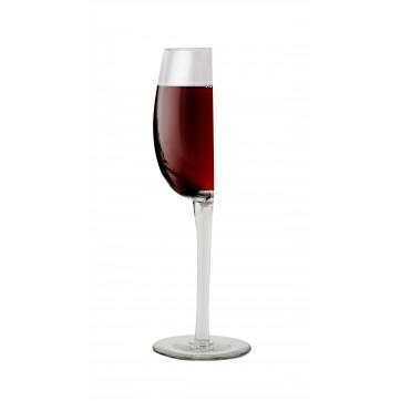 Demi-verre de vin