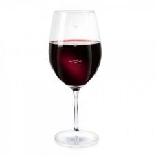 """Verre à vin """" Humeur du jour """""""