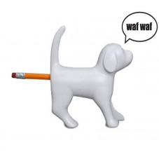 """Taille-crayons """" Chien """""""