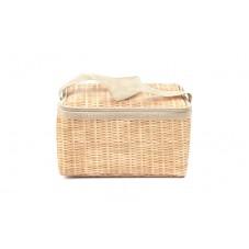 "Lunch box isotherme "" Pique nique """