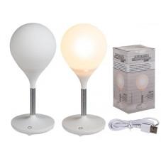 """Lampe de bureau """" Ballon """""""