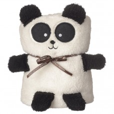 "Couverture "" Panda """