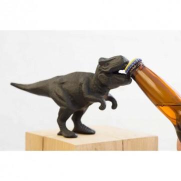 """Décapsuleur """" Dinosaure """""""