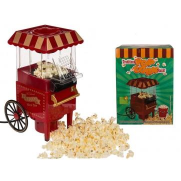 """Machine à pop corn """" Fête foraine """""""