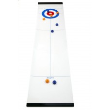 "Jeu de table "" Curling """