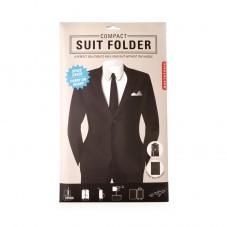 Plieur de costume compact