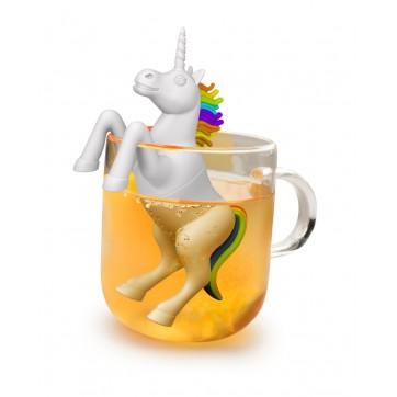 """Infuseur à thé """" Licorne """""""