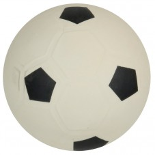 "Balle anti stress "" Ballon de football """