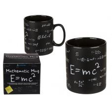 "Mug "" Mathématiques """