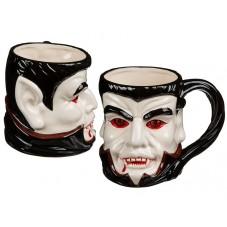 """Mug """" Vampire """""""