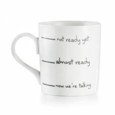 """Mug """" Grincheux """""""