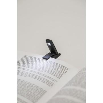 Mini lampe de lecture