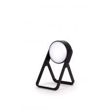 """Lampe de bureau pliable  """" Spot """""""