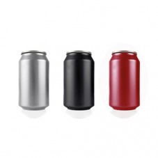 Thermos canette 280 ml