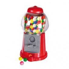 Distributeur boule de chewing gum