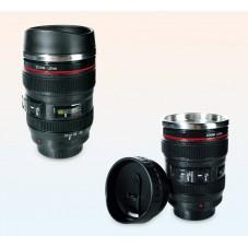 "Mug ""Objectif camera"""