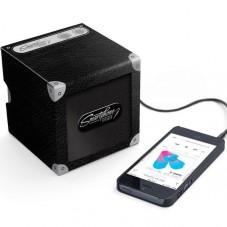 Haut-parleur pour smartphone