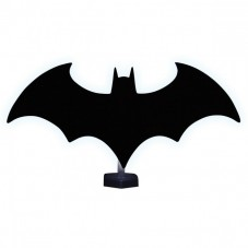 Lampe Eclipse Batman