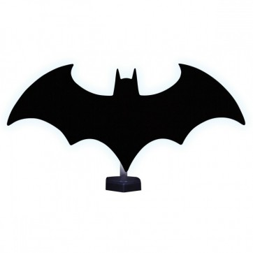 Lampe Eclipse Batman