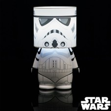 Lampe Stormtrooter