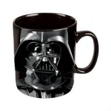 """Mug géant """"Dark Vador"""""""