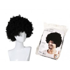 """Perruque """" Afro """""""