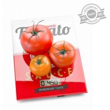 """Balance de cuisine """" Tomato """""""