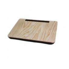 """Plateau XL pour tablette """"Plateau coussin"""""""