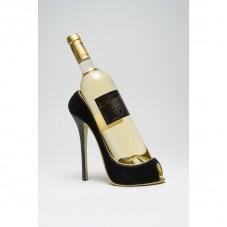 "Porte bouteille ""Chaussures Impératrice"""